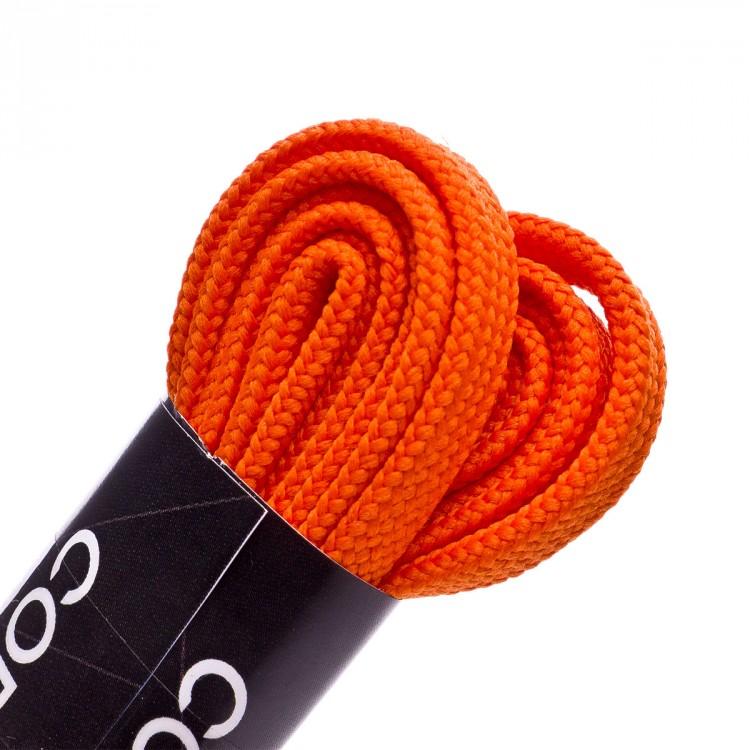cordones-sp-hidrofugados-naranja-butano-1.jpg