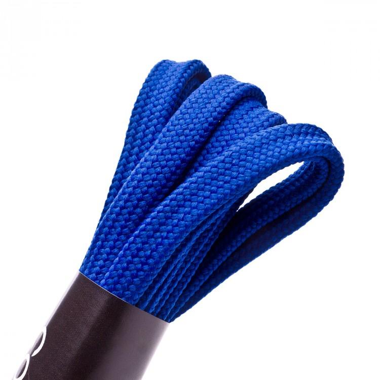 cordones-sp-jr-hidrofugados-azul-royal-1.jpg