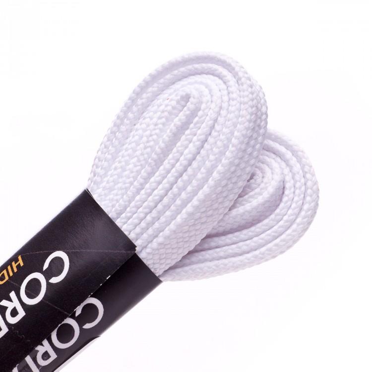 cordones-sp-jr-hidrofugados-blanco-1.jpg