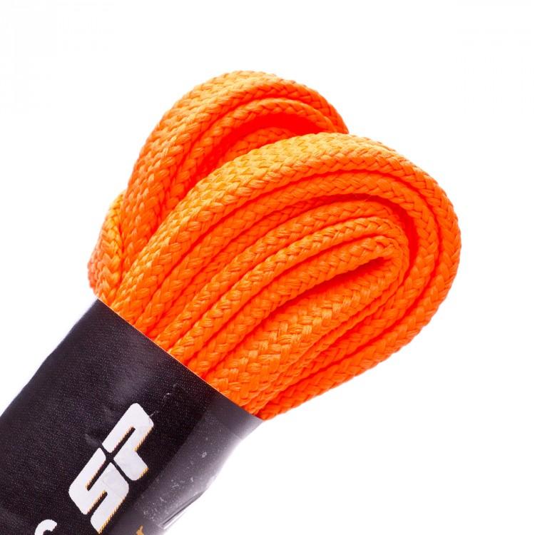 cordones-sp-jr-hidrofugados-naranja-fluor-1.jpg
