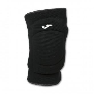 Knee pads  Joma Jump Black