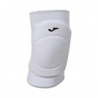 Knee pads  Joma Jump White