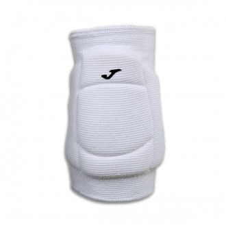 Codera  Joma Block Blanco