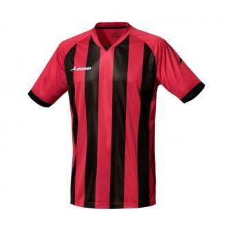 Jersey  Mercury Champions Red-Black
