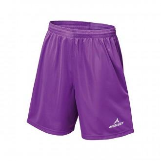 Shorts  Mercury Pro Purple