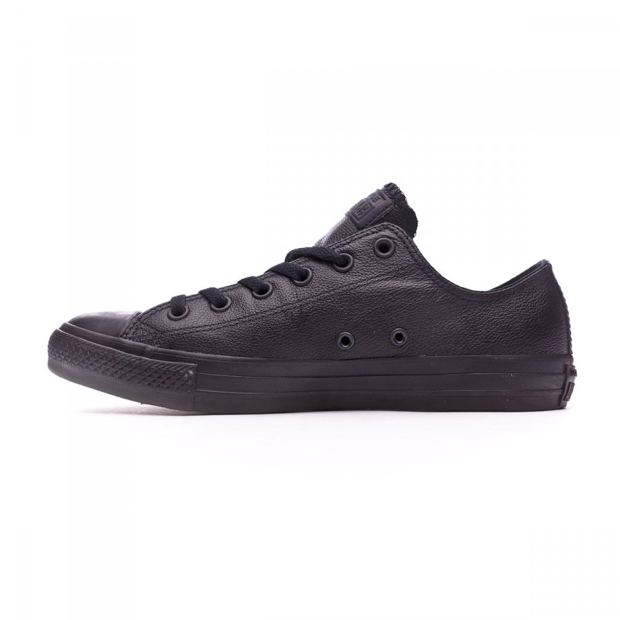 zapatillas converse chuck taylor all star leather ox