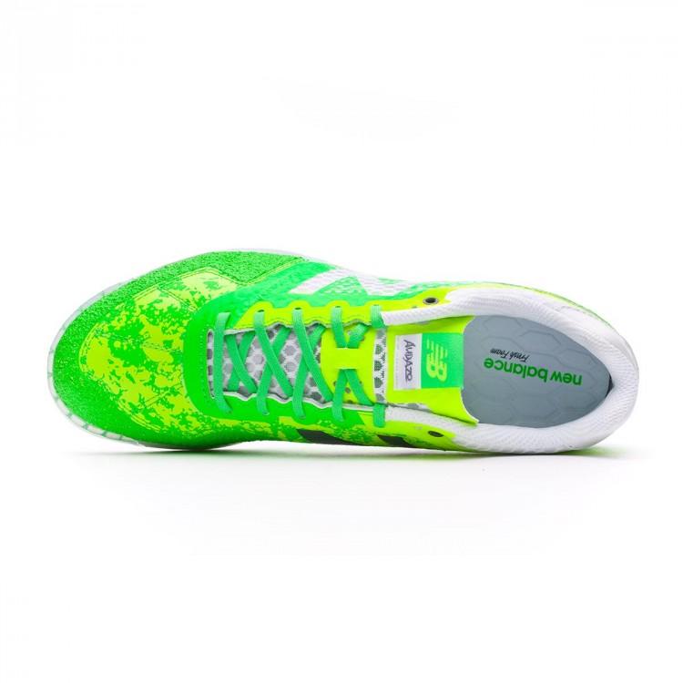 zapatilla-de-futbol-sala-new-balance-audazo-pro-futsal-green-lime-4.jpg