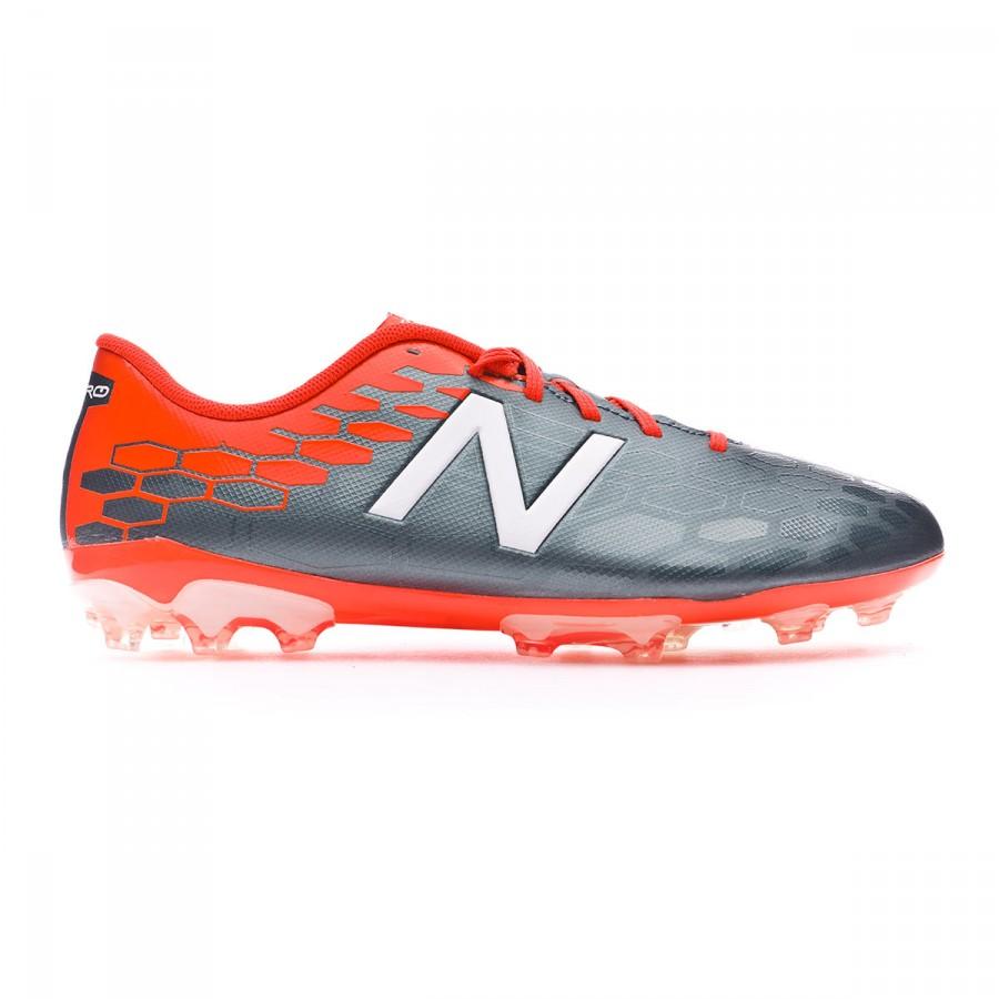scarpe calcio new balance visaro