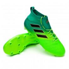 zapatos de futbol adidas ace