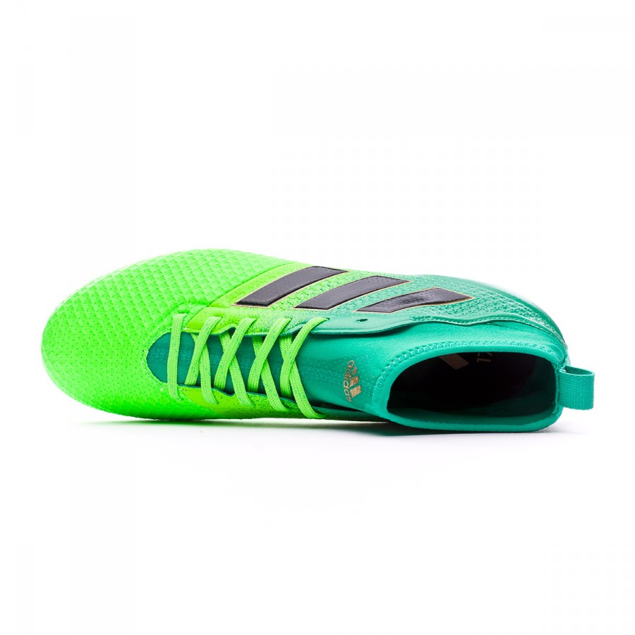 Chaussure de foot adidas Ace 17.3 Primemesh FG