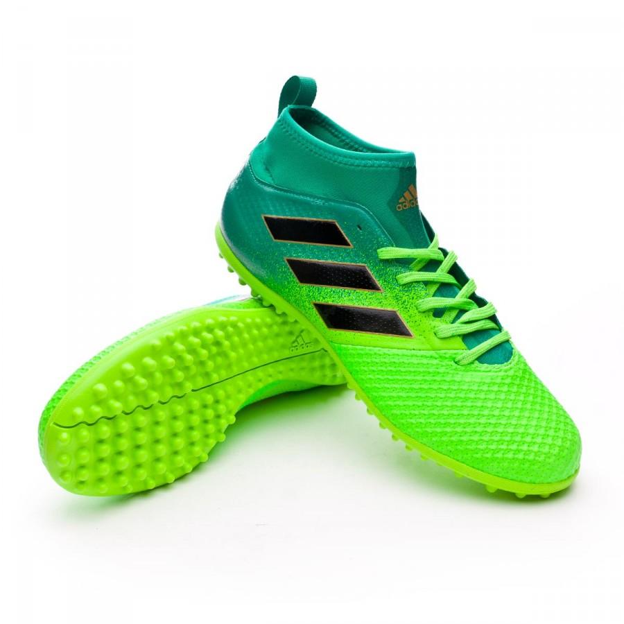 best service 95e57 16f01 Categorías de la Zapatilla de fútbol. Botas de fútbol