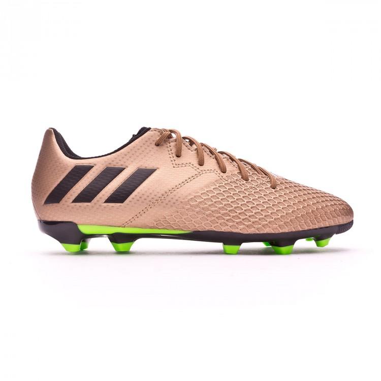 huge selection of 1cba4 6038a bota-adidas-jr-messi-16.3-fg-copper-metallic-