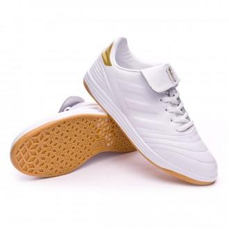 Zapatilla  adidas Copa Tango 17.2 TR Crowning Glory
