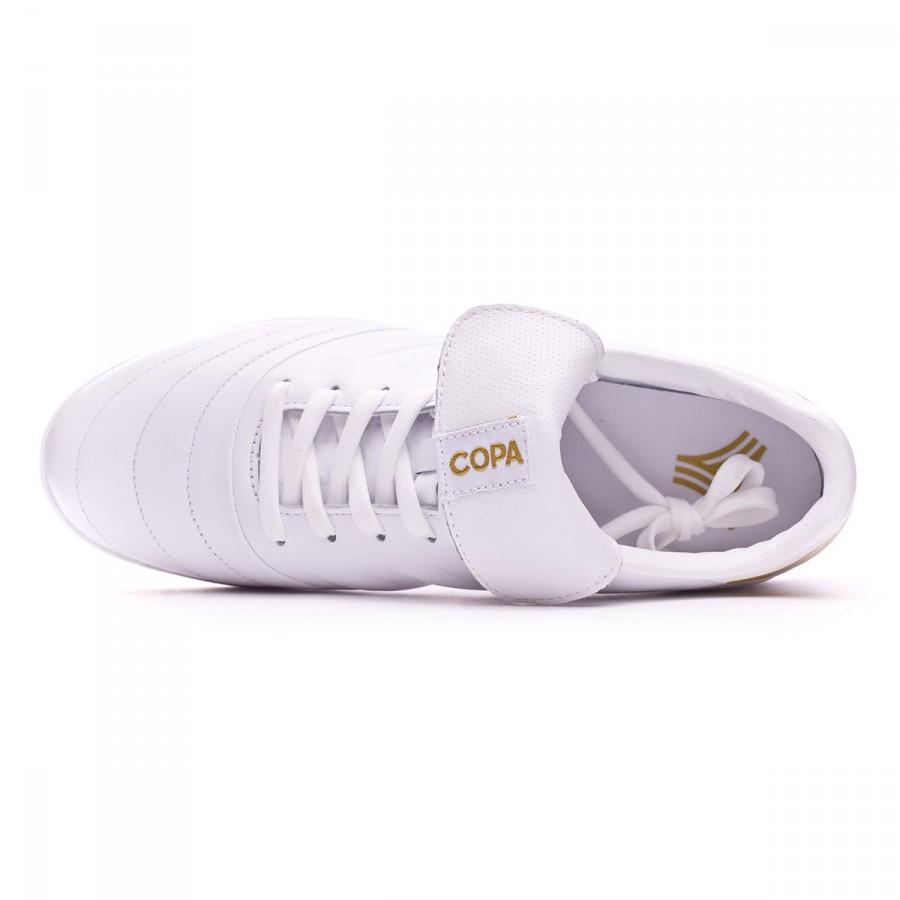 Zapatillas adidas fútbol Copa Tango TR TR 10254 Crowning Glory Tienda de fútbol 6ddd33b - temperaturamning.website
