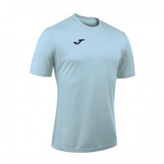 730f81326 Joma jerseys - Page 11 - Tienda de fútbol Fútbol Emotion