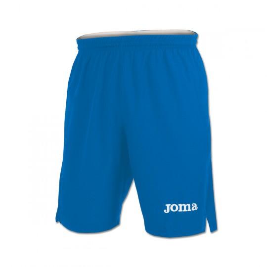 Pantalón corto  Joma Eurocopa Royal