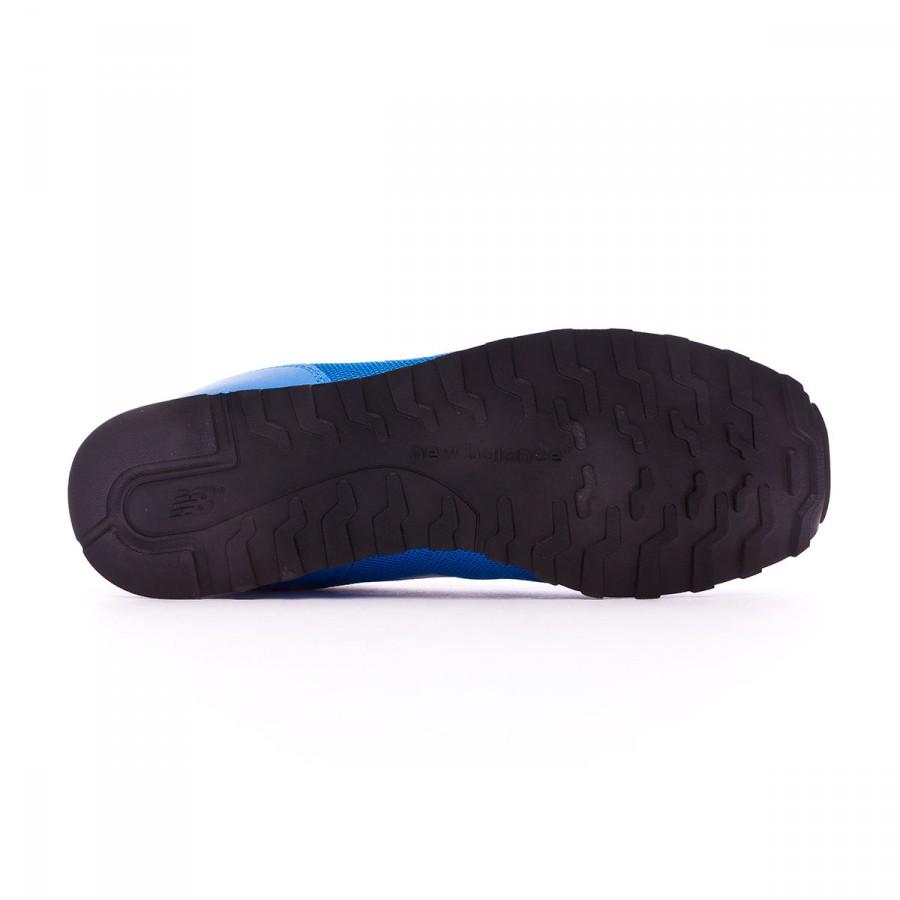 zapatillas new balance md373