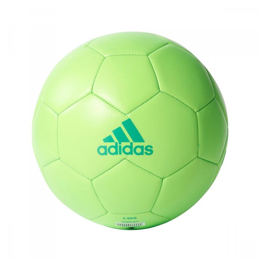 972e957feffbe Balón adidas X Glider II Solar green-Core black - Soloporteros es ahora  Fútbol Emotion