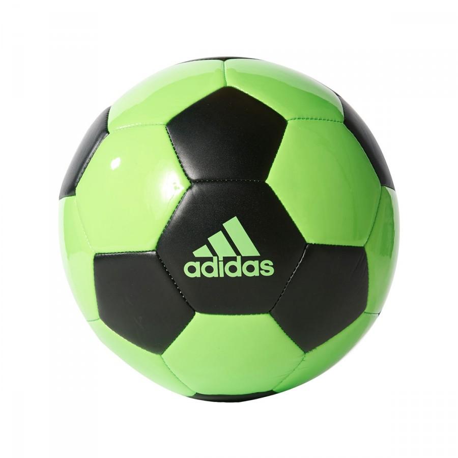 a69515969bdb2 Balón adidas Ace Glider II Solar green-Core black - Soloporteros es ahora  Fútbol Emotion