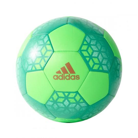 Balón  adidas Ace Glider Solar green