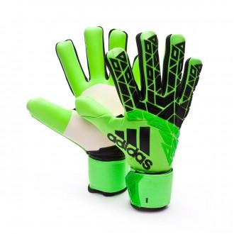 Ace Trans Pro Solar green-Black