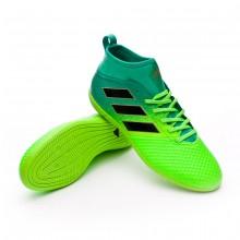 official store sepatu futsal adidas ace 17.3 primemesh sky blue 27738  b2cef  usa ace 17.3 primemesh in 908a8 477c4 bd7b47a5ec76d