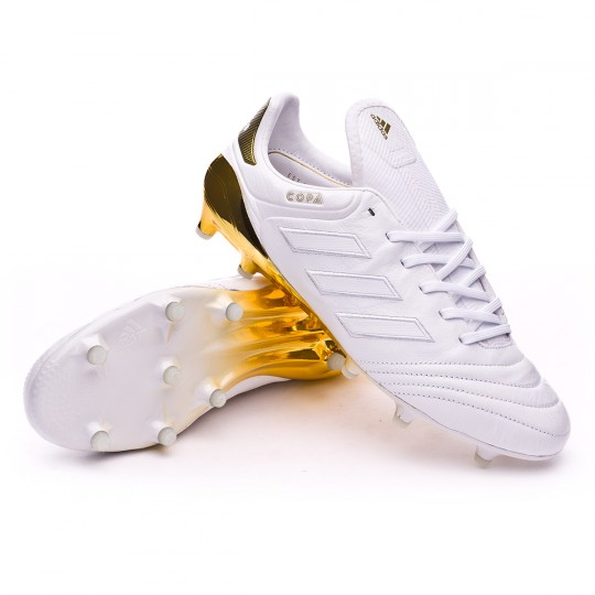Chaussure  adidas Copa 17.1 FG Crowning Glory