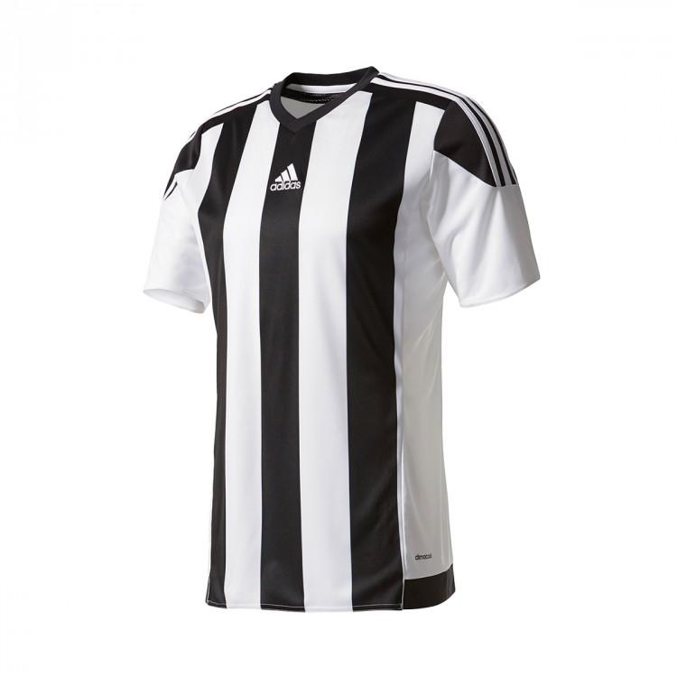 camiseta-adidas-striped-15-mc-blanco-negro-0.jpg