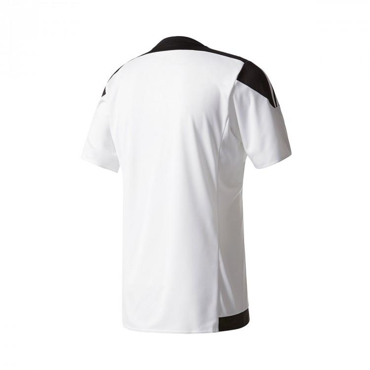 camiseta-adidas-striped-15-mc-blanco-negro-1.jpg
