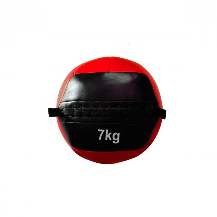 balon-jim-sports-entrenamiento-funcional-7-kg-rojo-0.jpg