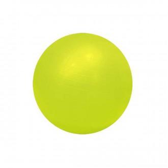 Jim Sports Pelota Fitball 100 cm Amarelo