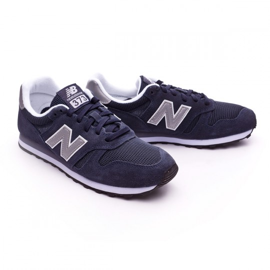 Zapatilla  New Balance ML373 Navy