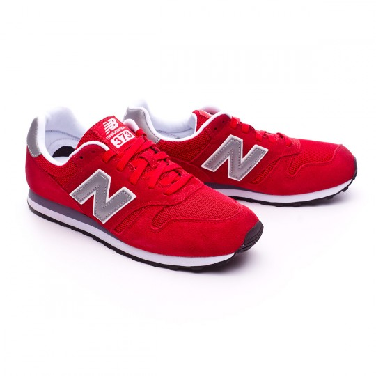 Zapatilla  New Balance ML373 Red
