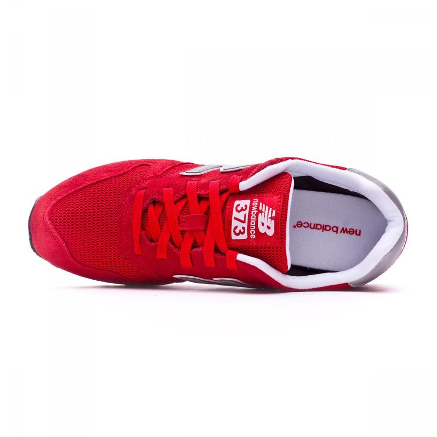 Fútbol New Zapatilla Red Ml373 Emotion Balance Ahora Es Soloporteros 0Awr0xq