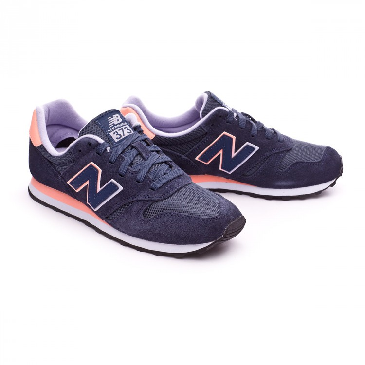 zapatillas new balance wl 373