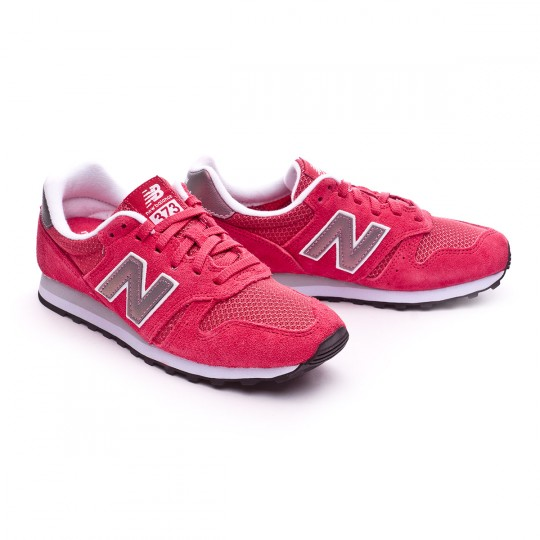 Zapatilla  New Balance WL373 True red