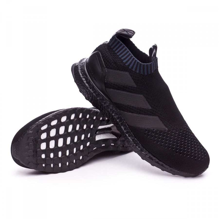 Adidas Ace 16 Purecontrol Zapatillas