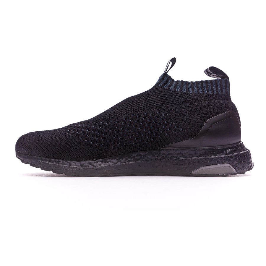 62b04b4bc Trainers adidas Ace 17+ Purecontrol Ultraboost Core black - Football store  Fútbol Emotion
