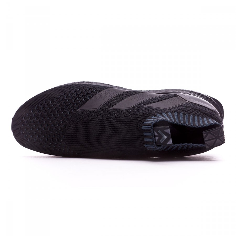 f4640a36044b0 Trainers adidas Ace 17+ Purecontrol Ultraboost Core black - Football store  Fútbol Emotion