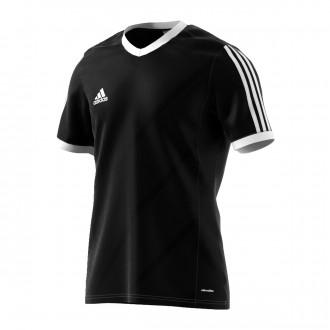 Jersey adidas Tabela 14 SS Black-White