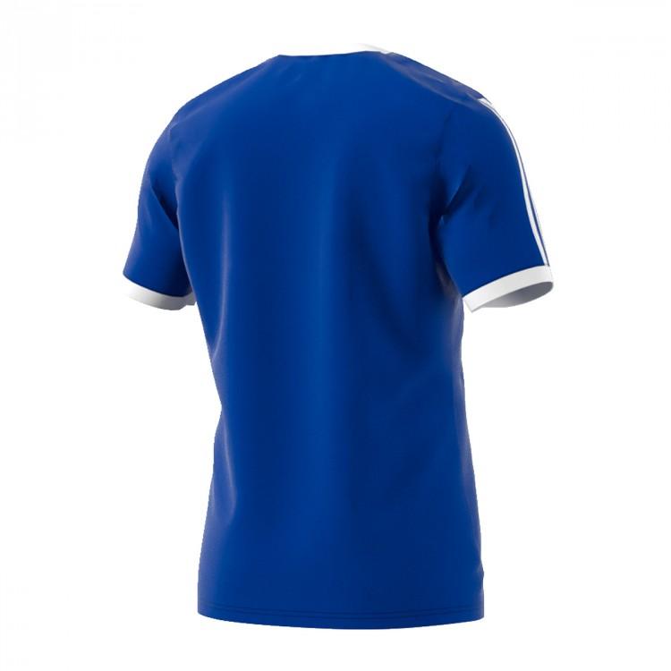 camiseta-adidas-tabela-14-mc-azul-royal-blanco-1.jpg