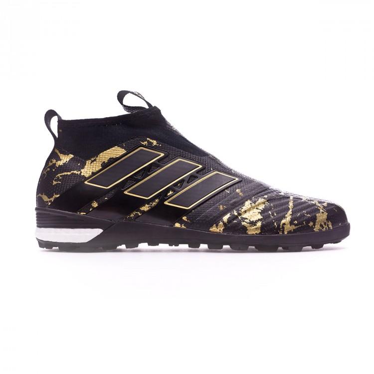 zapatilla-de-futbol-sala-adidas-ace-tango-17-purecontrol-turf-pogba-core-black-matte-gold-1.jpg