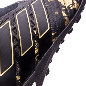f506a146b1a5 Football Boot adidas Ace Tango 17+ Purecontrol Turf Pogba Core black ...