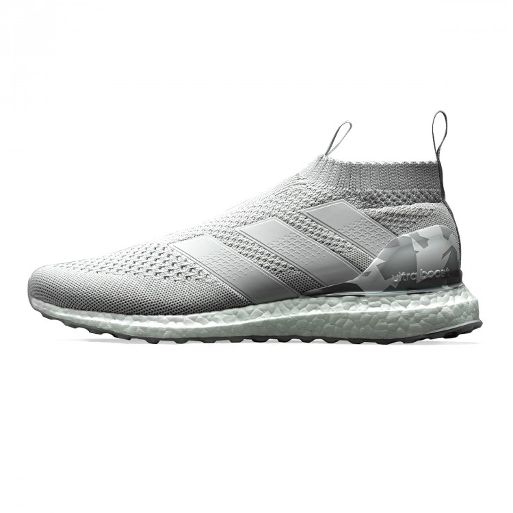 4a828f3f6977d ... netherlands zapatilla adidas ace 17 purecontrol ultraboost clear grey  678fd 1dd66