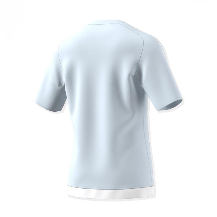 087923677bb Jersey adidas Estro 15 SS Gray-White - Football store Fútbol Emotion