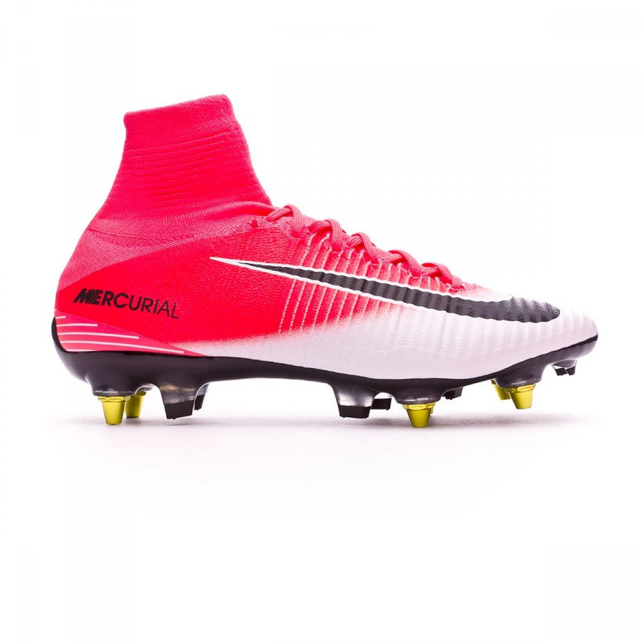 65413b87d norway nike mercurial superfly 1 71efc 905c2