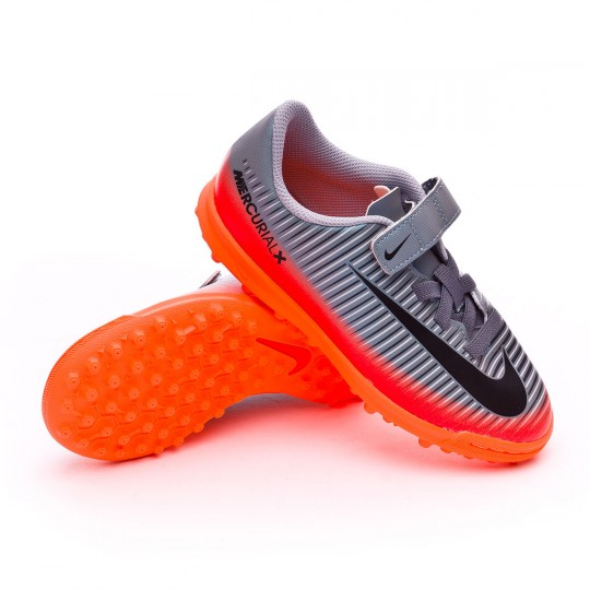 Nike Mercurial Cr7 2013