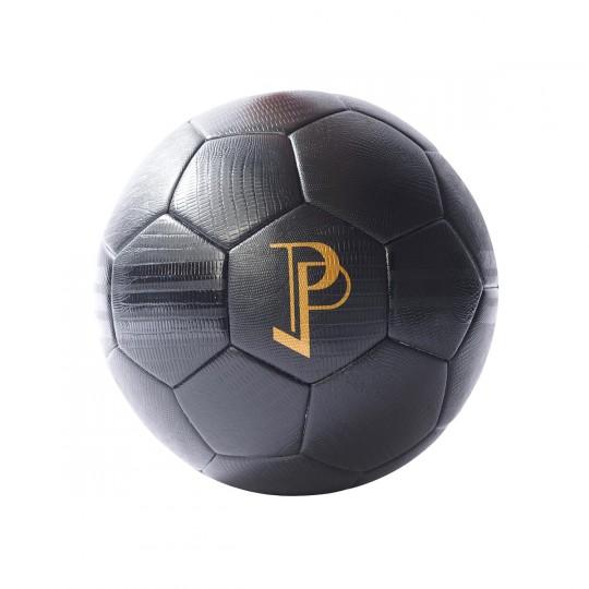 Balón  adidas Pogba Limited edition