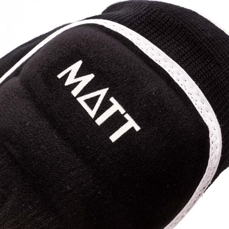 codera-matt-matt-rubber-negro-2.jpg
