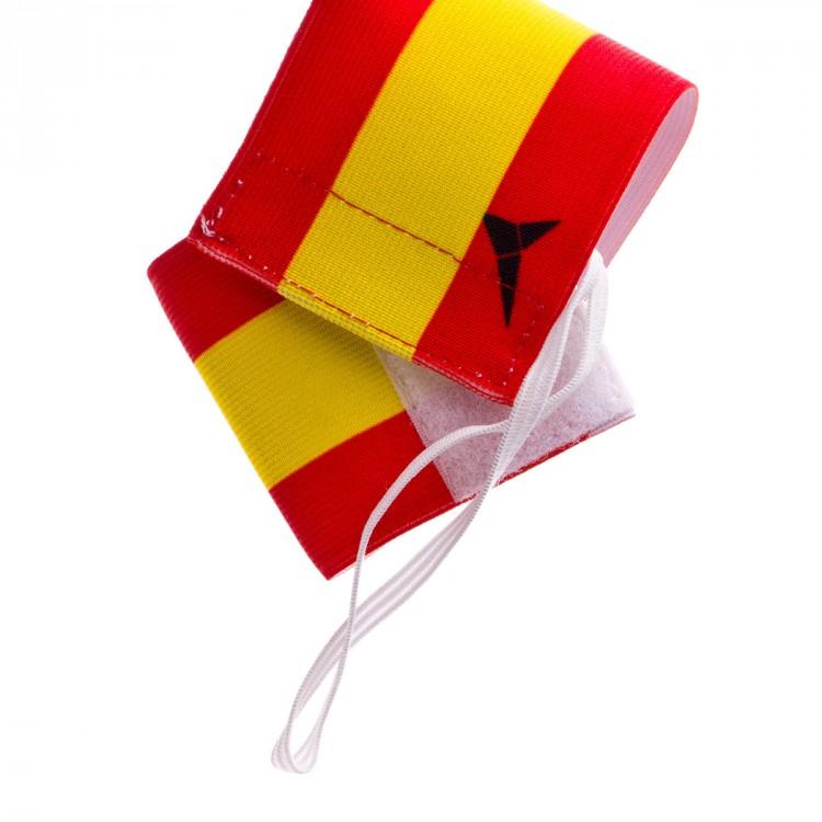 brazalete-mercury-capitan-espana-rojo-amarillo-1.jpg